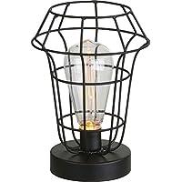 pile lampes table et chevet lampes luminaires eclairage. Black Bedroom Furniture Sets. Home Design Ideas