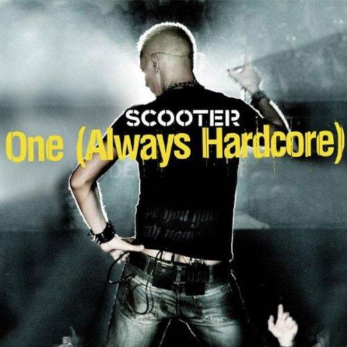 One (Always Hardcore) (Radio)