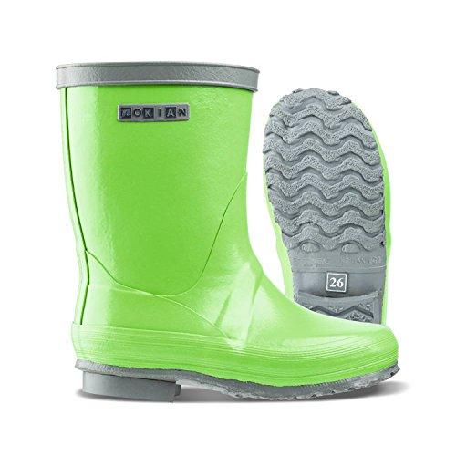Nokian Footwear - Wellington boots -Piha Kids- (Kids) [15735292]