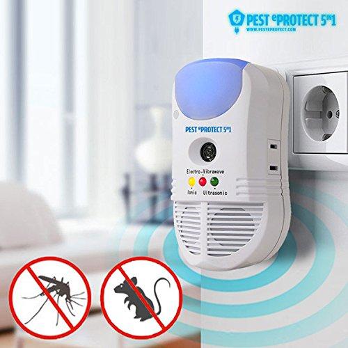 repellente-scaccia-topi-insetti-zanzare-mosche-scacciatopi-ad-ultrasuoni-ed-elettromagnetismo