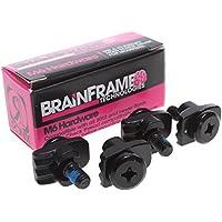 Ronix Brainframe M6 Hardware by Ronix