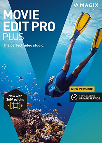 magix-movie-edit-pro-2017-plus-video-editing-software-with-tons-of-effects-download