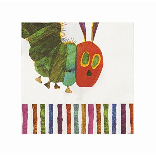 hungry-caterpillar-party-napkins-great-for-childrens-parties-and-baby-showers