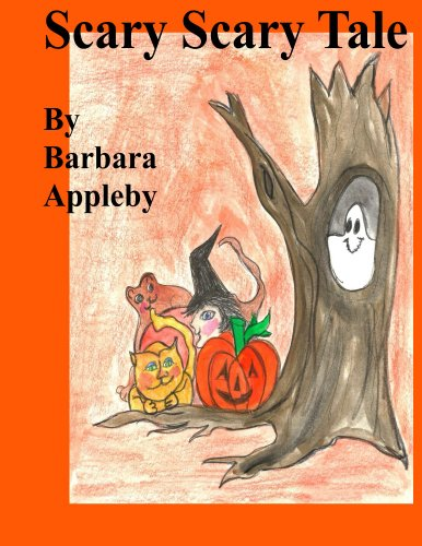 Witches and Goblins A Halloween Tale (English Edition)