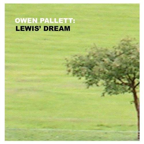 Lewis' Dream