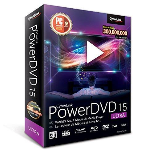 powerdvd-15-ultra