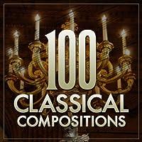 Piano Sonata No. 2 in F Major, K. 280: III. Presto