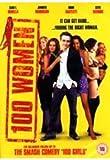 100 Women [DVD] [2002] [Reino Unido]