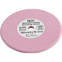 BGS Technic 3178 Disco abrasivo