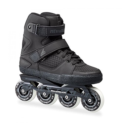 rollerblade-roller-patin-complet-freeskate-metroblade-c-taille455