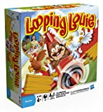 Hasbro 15691000 - Looping Louie -