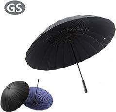 Blase Regenschirm romantische kirsche klar regen regenschirm halb-Automatik Durchsichtiger Maple Regenschirm Kuppel Transparent Hochzeitsschirm