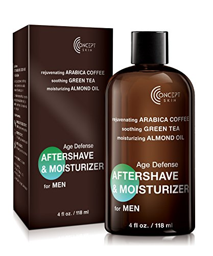 age-defense-aftershave-balm-moisturiser-for-men-118-ml-with-caffeine-grape-seed-extract-green-tea-al