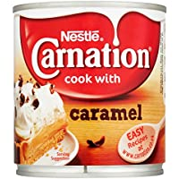 Carnation Caramel 397 g