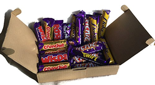 cadbury-chocolate-bar-selection-gift-box-25-favourite-choc-sweets-easter-or-mothers-day-present-idea