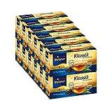 Meßmer Klassik Teebeutel, 12er Pack (12 x 25 Beutel, 43,75 g)