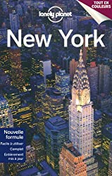 NEW YORK 8ED