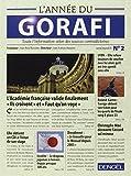 L'année du Gorafi II
