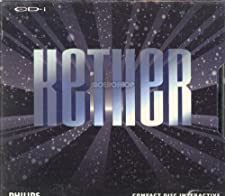 Kether - Philips CDI - PAL