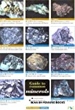 Guide to Common Minerals