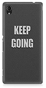 Sony M4 Aqua Back Cover by Vcrome,Premium Quality Designer Printed Lightweight Slim Fit Matte Finish Hard Case Back Cover for Sony M4 Aqua