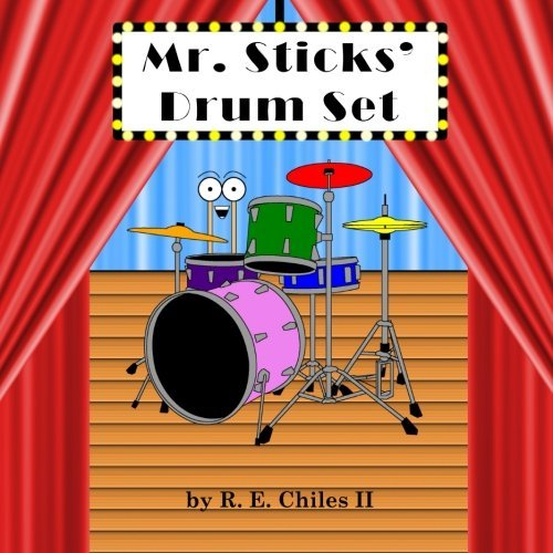 mr-sticks-drum-set-by-r-e-chiles-ii-2015-05-03