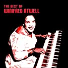 The Best of Winifred Atwell
