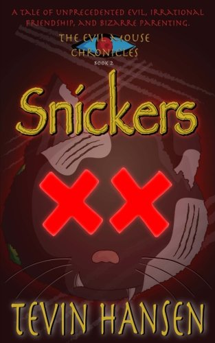 snickers-volume-2-the-evil-mouse-chronicles