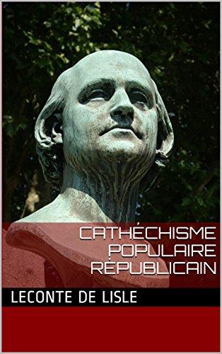 cathchisme-populaire-rpublicain