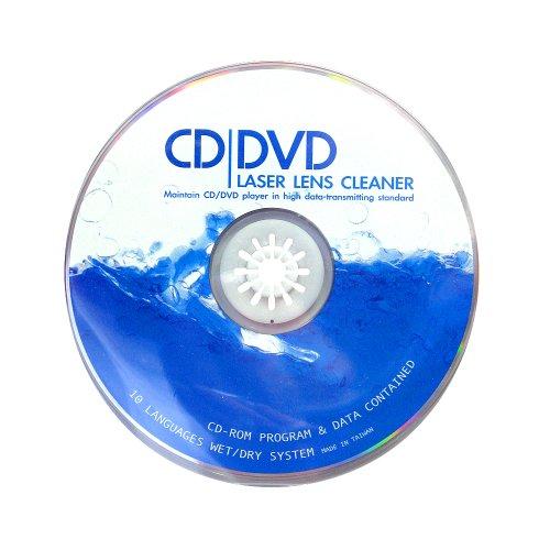 aidata-porta-cd-dvd-per-pulizia-lente-laser