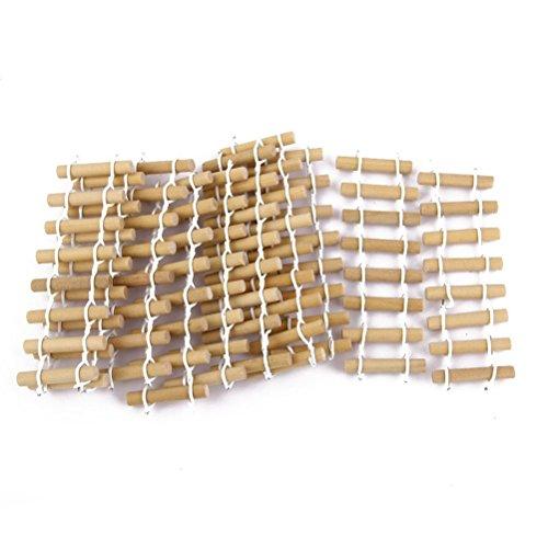 winomo-cablato-staccionate-legno-decorazione-perfetta-per-case-di-bambola-fata-giardini-e-crafting-1