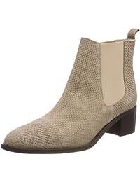 720703d28b0787 Suchergebnis auf Amazon.de für  Beige - Stiefel   Stiefeletten ...