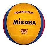 Mikasa Wasserball W6608W