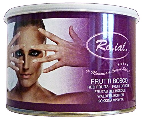 roial-cera-in-barattolo-liposolubile-frutti-di-bosco-400ml
