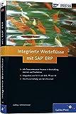 Integrierte Werteflüsse mit SAP ERP - Andrea Hölzlwimmer