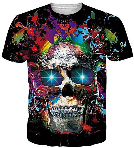 uideazone Vatertag T-Shirt   Herren Papa T-Shirt   Papa Shirt