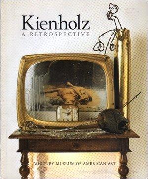 Kienholz: A Retrospective -