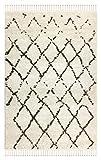 Teppich Position Berber Stammes Grill 133x 190High Quality 3Größen