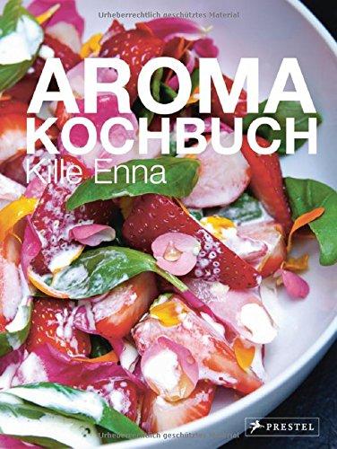Aroma-Kochbuch -