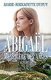 Telecharger Livres Abigael messagere des anges T 1 (PDF,EPUB,MOBI) gratuits en Francaise