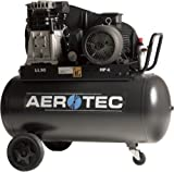 Aerotec 600-90 P