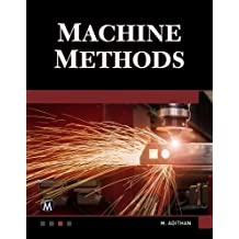 Machine Methods