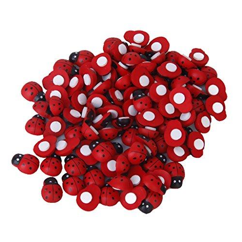100pcs-stickers-autocollant-adhesif-en-bois-forme-coccinelle-059-x-047-