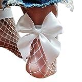 Erotik Socken