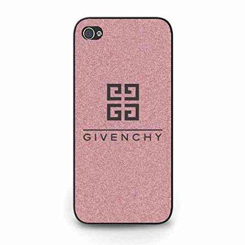 givenchy-logo-housse-rigide-pour-pc-etui-telephone-boite-apple-iphone-5-c-etui-de-protection-givench