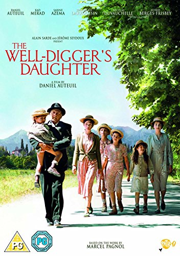 the-well-diggers-daughter-dvd