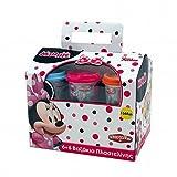 AS Company Disney 1045-03580. Pack de 12 plastilinas.