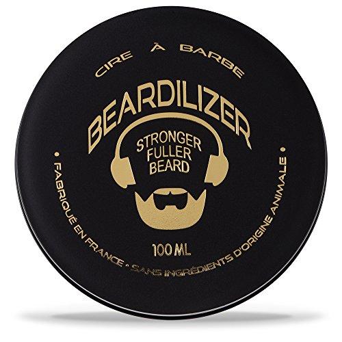 beardilizerr-wax-cire-naturelle-pour-barbe-100ml