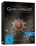 game of thrones steelbook staffel 3 - Vergleich von