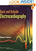 #5: Basic and Bedside Electrocardiography